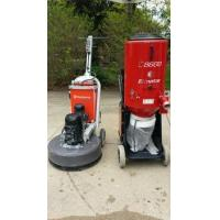 USED Husqvarna PG 820 & Ermator T8600 Package Like New 300 Hours for sale