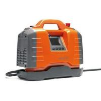 Husqvarna High Frequency Power Packs for sale