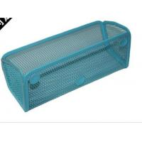 Quality card making supplies wholesale Combined Card Lattice for sale