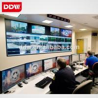 Quality Video Wall Display Systems for sale