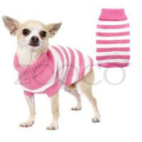 China Dog Sweater Factory on sale