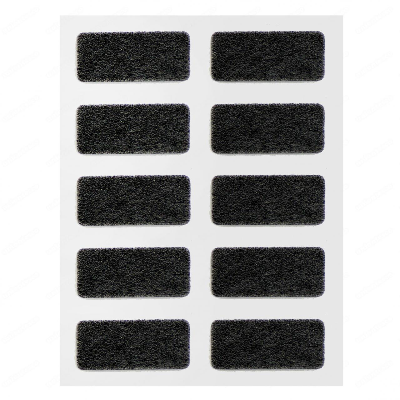 China iPhone 4S Digitizer Connector Foam Pad on sale