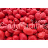 Quality Boston Beans Candy for sale