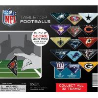 China NFL Table Top Football Vending Capsules on sale