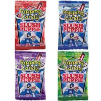 Quality Popping Candy Bulk 1g for sale