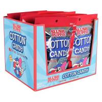 Buy cheap Slush Puppie Cotton Candy 62557 Slush Puppie Cotton Candy from wholesalers