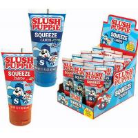 Buy cheap Slush Puppie Squeeze Candy 62 mL 12218-SP Slush Puppie Squeeze Candy from wholesalers
