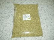 General Grocery Apna Bazar Fennel Seeds