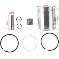China Piston Pin Ring Kit Assembly for YAMAHA PW50 PW 50 Dirt Bikes on sale