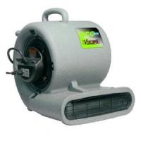 China SKU: VIK-ECOCAM-PRO Viking ECO-CAM Pro Low Amp 1/3 HP Air Mover w/ GFCI - 1.6 AMP on sale