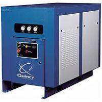 China Rotary Screw Air Compressors on sale