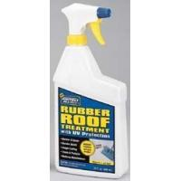 Quality Rubber Roof Treatment 32 oz. for sale