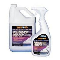 Quality Rubber Roof Cleaner and Conditioner 32 oz. for sale