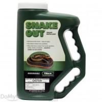 China Snake Out Snake Repellent on sale
