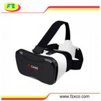 Best Virtual Reality 3D Vr Glasses for sale