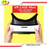 Buy Vr Virtual Reality Glasses Games Gaming for sale