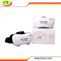 Visual Gaming Headset Games 3D for sale