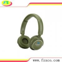 Latest Sport Bluetooth Handsfree Headset for sale