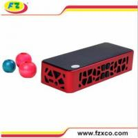 Wireless Portable Best Portable Speakers for sale