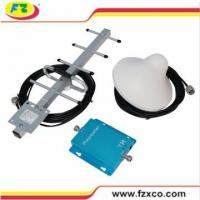 Multi-user 900MHz Cell Phone Reception Booster for sale