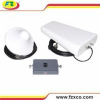 850MHz 3G GSM Mobile Phones Signal Booster for sale