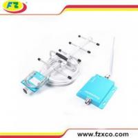 850MHz Cell Phone Signal Booster for sale