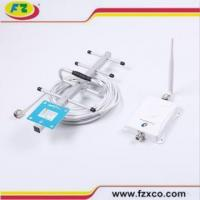 4G LTE 700MHz Mobile Phone Reception Booster for sale