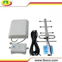 GSM/3G Cell Signal Amplifier for Mobile for sale