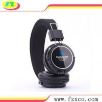 Hot Stereo Wireless Bluetooth Headset for sale