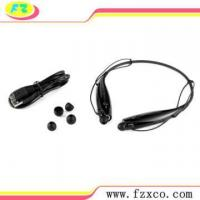 Best Bluetooth Wireless Stereo Headset for sale