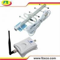GSM/3G Cell Phone Booster With Antenna for sale