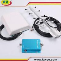 GSM Mobile Phone Cell Booster for Home for sale