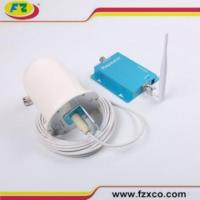 3G GSM Signal Booster for Cell Phones for sale