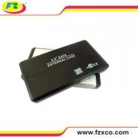 USB to SATA External Hard Drive Caddy for sale