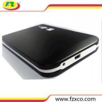 SATA Hard Drive HDD to USB Case for sale