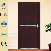AFOL 2 hour resist fire rated door