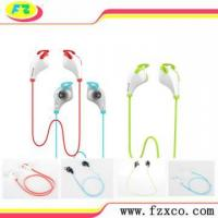 China Intelligent Best Wireless Bluetooth Headphones for sale