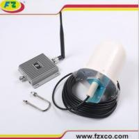 Cheap 850MHz/1900MHz Mobile Phone Signal Boosters for sale