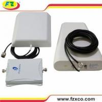 Portable 3G 4G Mobile Phone Signal Repeater for sale
