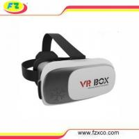 New Gaming 3D Virtual World Glasses Reality for sale
