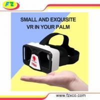 Video Game The Virtual Reality Headset Gaming for sale