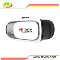 2016 Virtual Reality Headset for Sale 3D for sale
