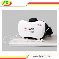 Gaming Video Headset Virtual 3D Games Glasses for sale