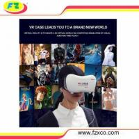 Visual Gaming Buy Cheap Best Vr Headset for sale