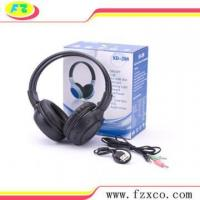 Best Cheap Bluetooth Stereo Headphones for sale