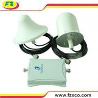 900MHz/1800MHz Home Mobile Phone Signal Booster for sale