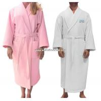 2014 HOT Factory Cheap Bathrobe
