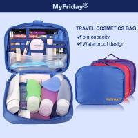 Quality cosmetic cases for sale