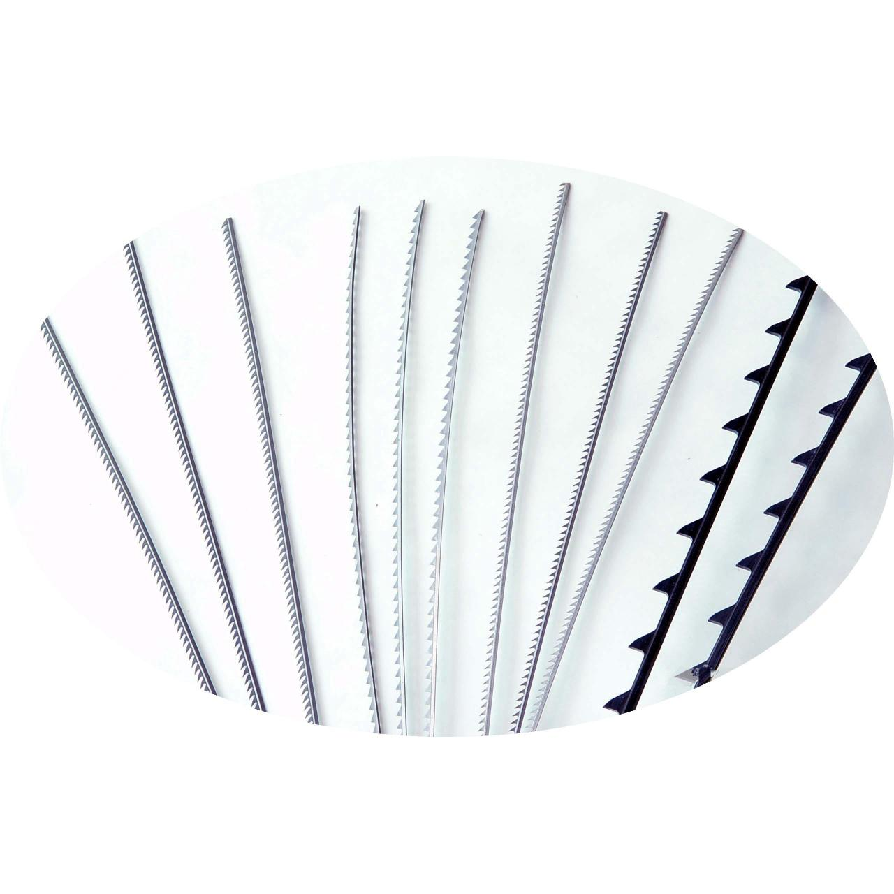 Quality Metalic wire card clothing for sale
