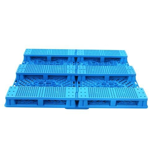 Buy industrial mold 05 at wholesale prices